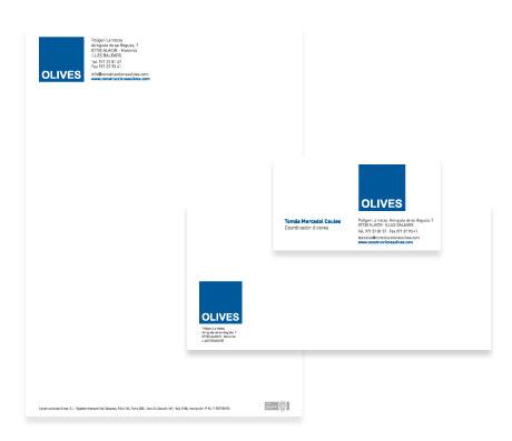 olives_logo2