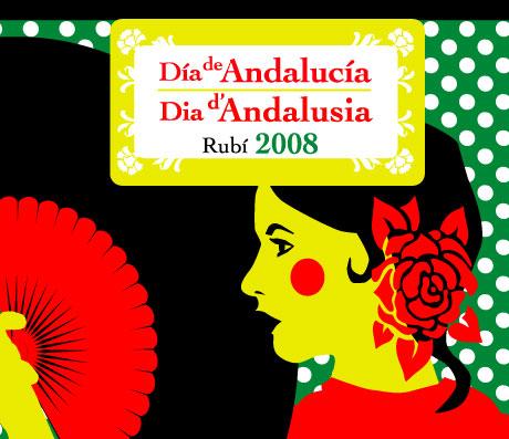 rubi_andalusia_4