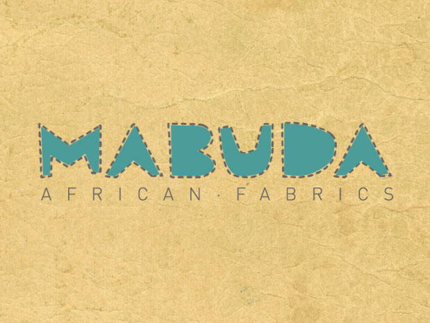 Mabuda – telesafricanes.com
