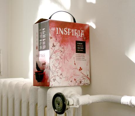 inspiria3