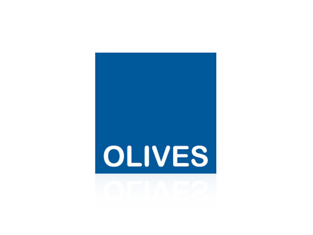 Imatge corporativa i catàleg. Olives