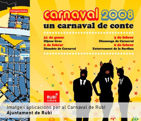 rubi_carnaval