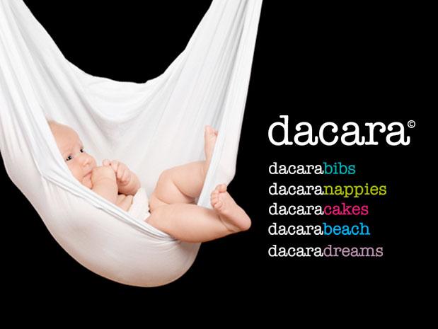 Dacara – regalos infantiles originales –