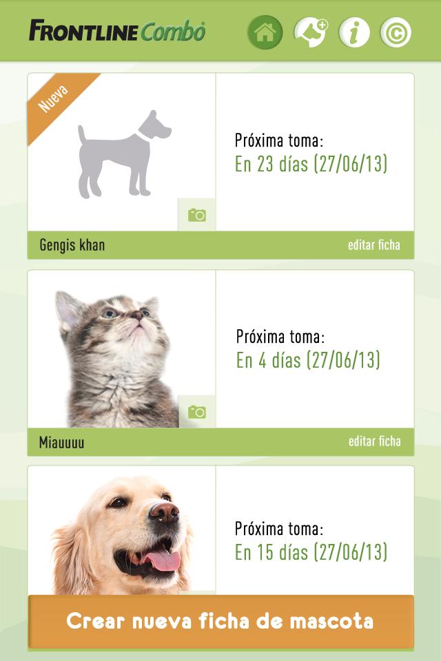 3. Home con mascotas_v3